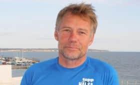 Christer Skog