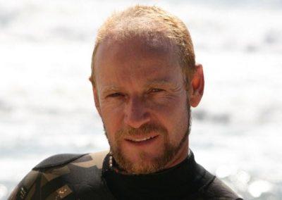 Craig Ferreira