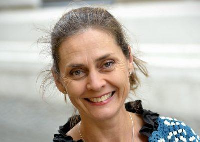 Marika Griehsel