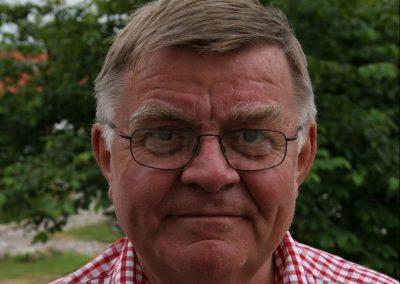 Nisse Simonson