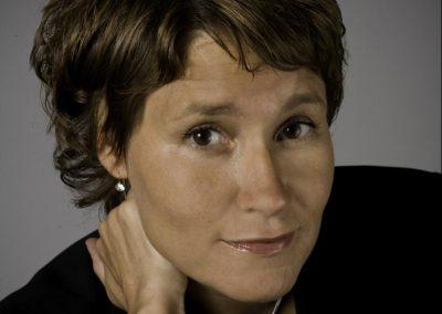 Susanne Pettersson