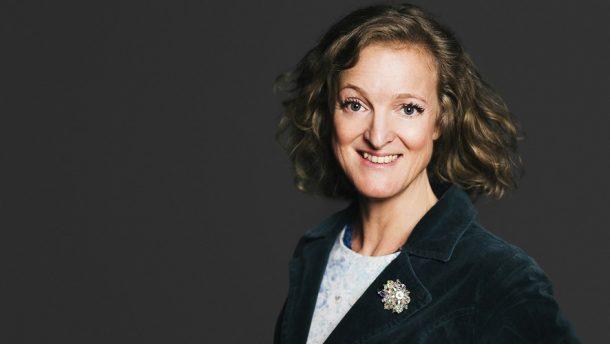 Helena Jönsson