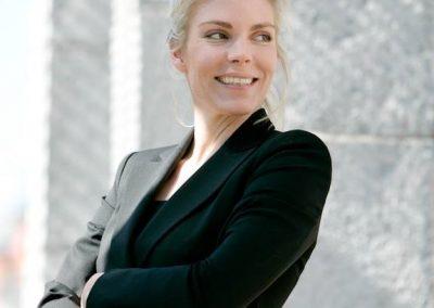 Christina Bengtsson