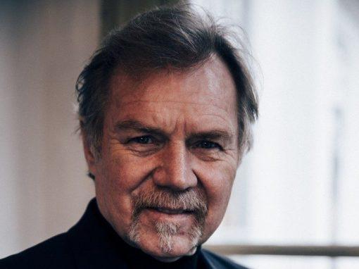 Alf Ingesson Thoor