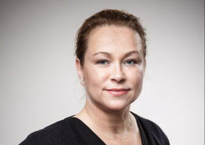 Gabriella Grünwald